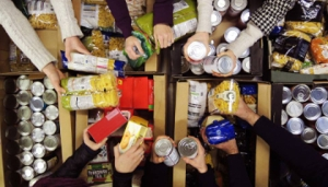 Foodbank-donations-Pic-Trussel-Trust