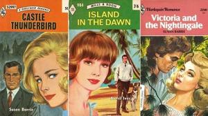 Ida-Pollock-Novels