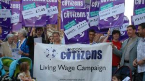 London-citizens-living-wage-campaign-Dave-Hill