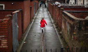 Manchester-child-poverty--008