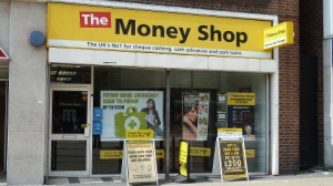 money-shop