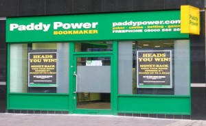 paddy-power-author-Betty-Longbottom