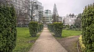 Queens-Garden-by-David-Pinkney