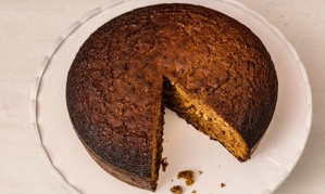 Honey-cake-008