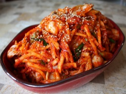 sean_kimchi